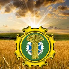 Агрорынок украины доска объявлений частные объявления о продаже земельных участков в московской области4kg
